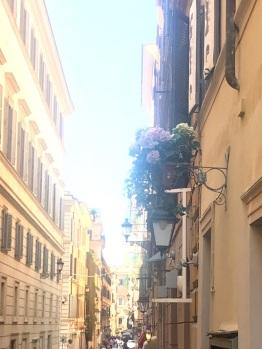 Italy Snapshot 13
