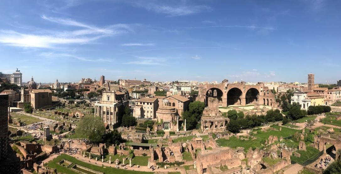Italy Snapshot 15