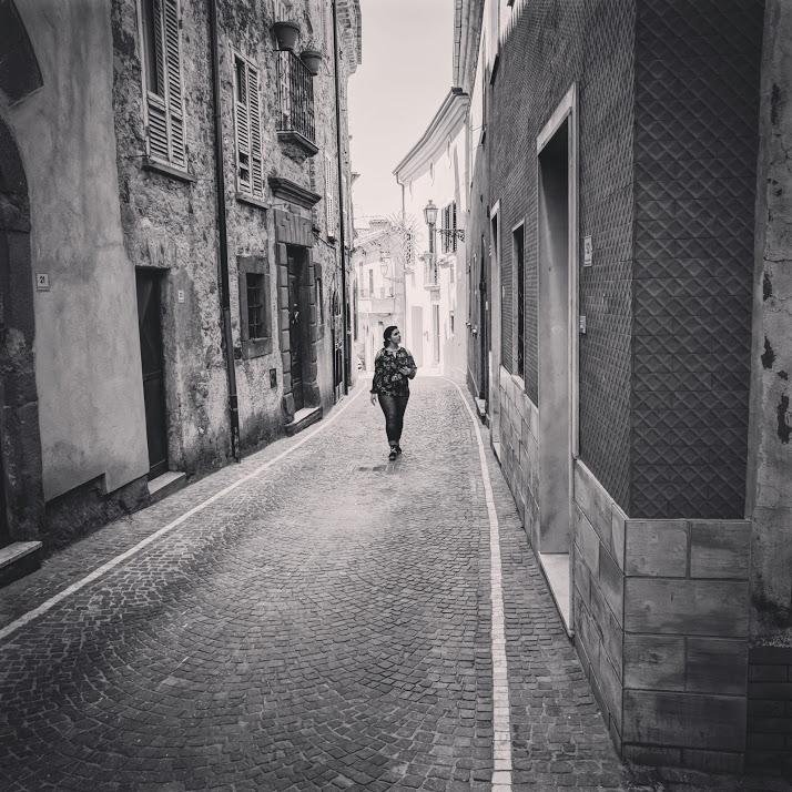 Italy Snapshot 17