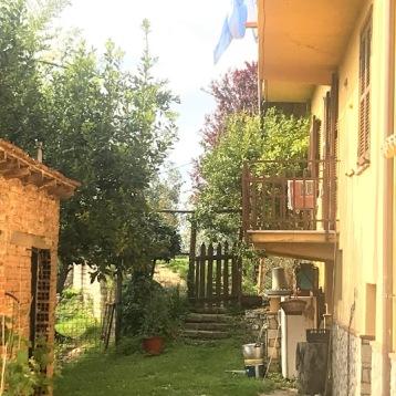 Italy Snapshot 18