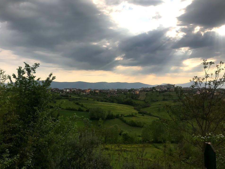 Italy Snapshot 19