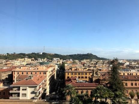 Italy Snapshot 2