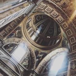 Italy Snapshot 3