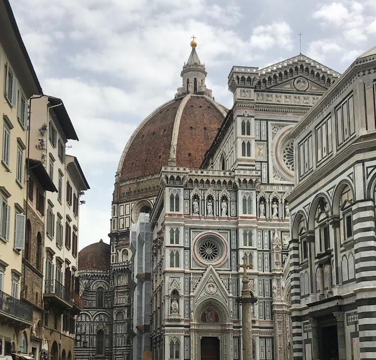 Italy Snapshot 32