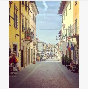Italy Snapshot 38