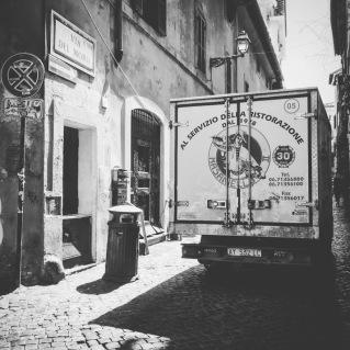 Italy Snapshot 5