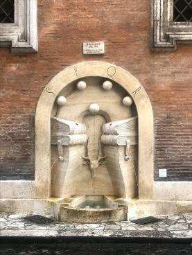Italy Snapshot 6