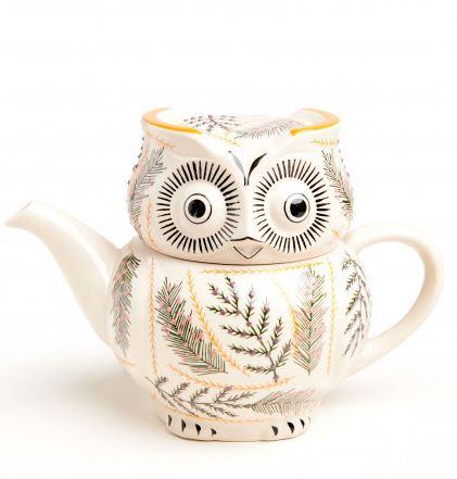 Owl EB