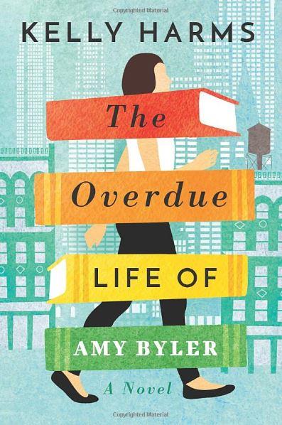 Overdue Life