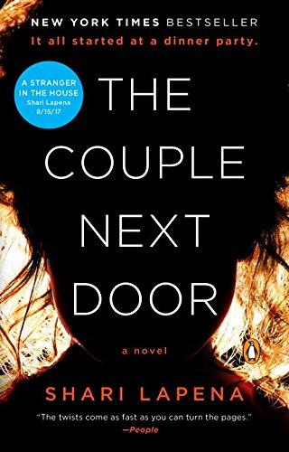 Couple Next Door