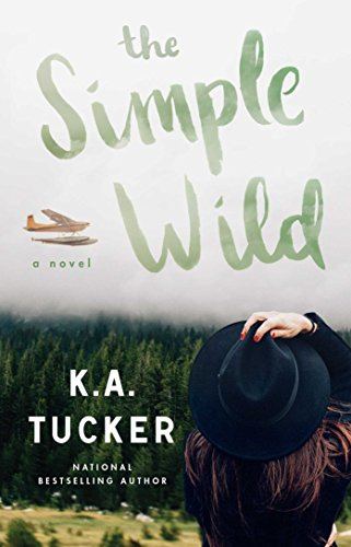 simple wild